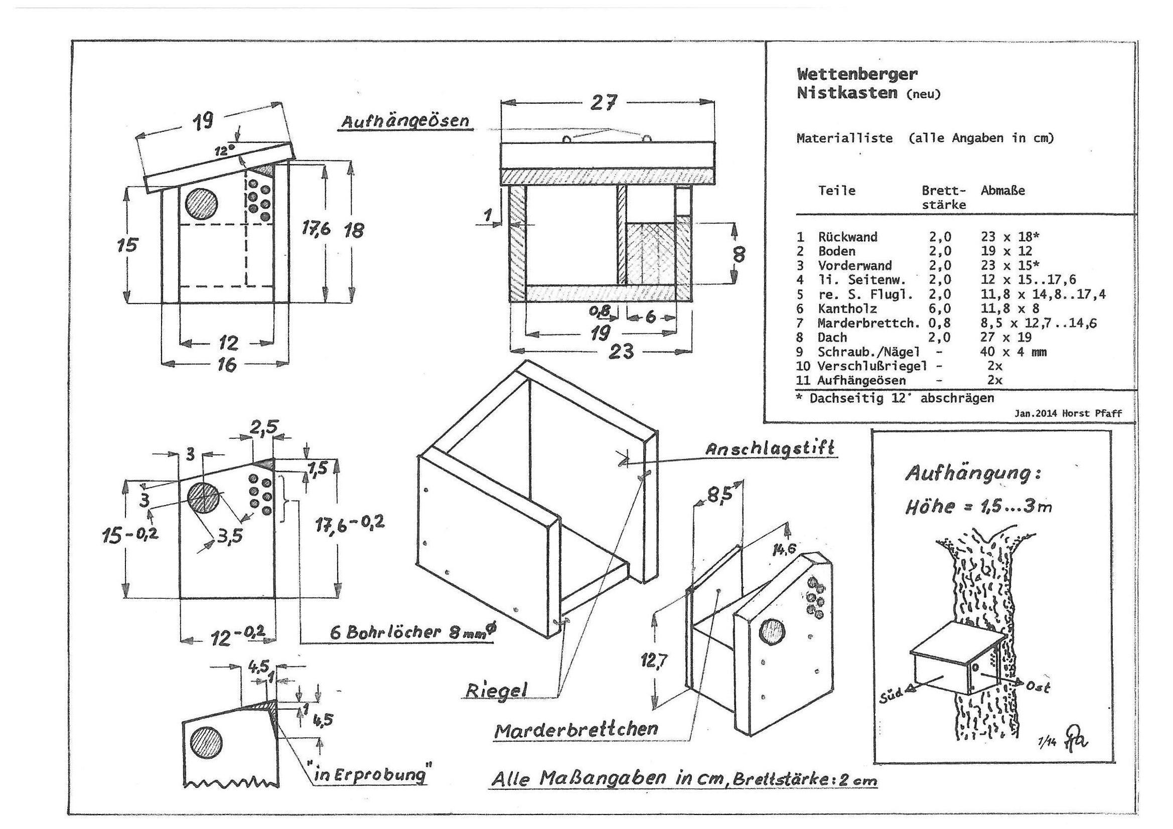 bauanleitung insektenhotel kostenlos insektenhotel bauanleitung kostenlose bauanleitungen. Black Bedroom Furniture Sets. Home Design Ideas